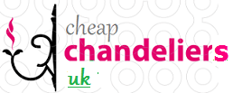 Cheap Chandeliers UK