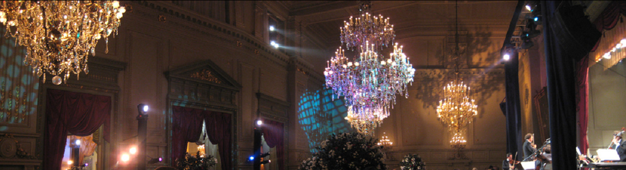 Cheap Chandeliers UK Header