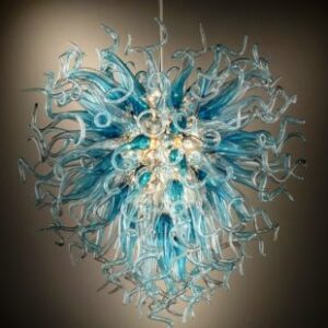 Cheap Chandeliers Uk Buy Chandelier Crystal Ceiling Lights