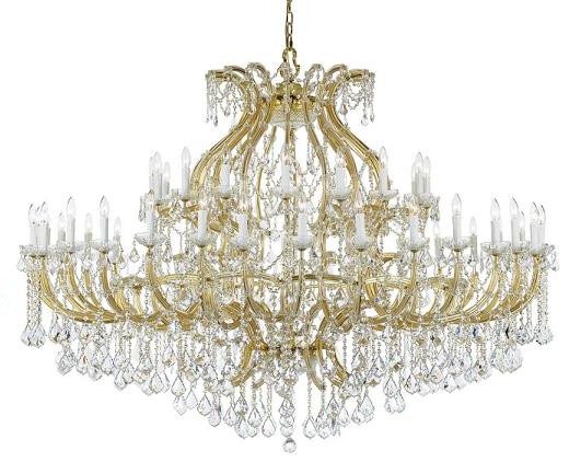 Gold Chandelier LightCheap Gold Chandeliers For Sale