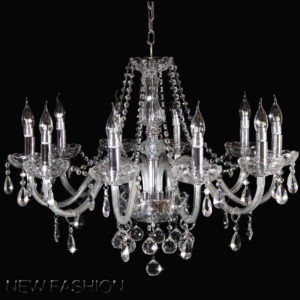 Chandeliers for salecheap bathroom chandeliers uk clear marie therese 10 lights glasscrystal chandelier pendant lamp mozeypictures Choice Image