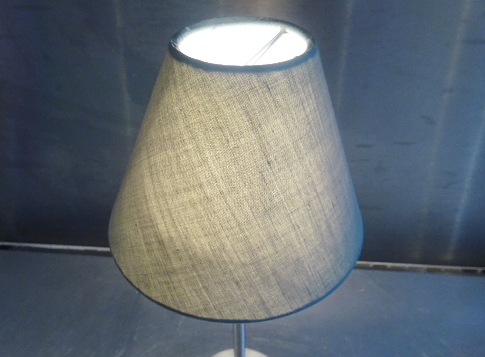 Candle Wall Lamp Shades : CANDLE LAMPSHADE CLIP-ON CHANDELIER WALL LIGHT PENDANT SHADE CLASSIC SAGE GREEN - Cheap ...